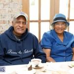 Seniors Tea Bermuda, November 8 2017_4502
