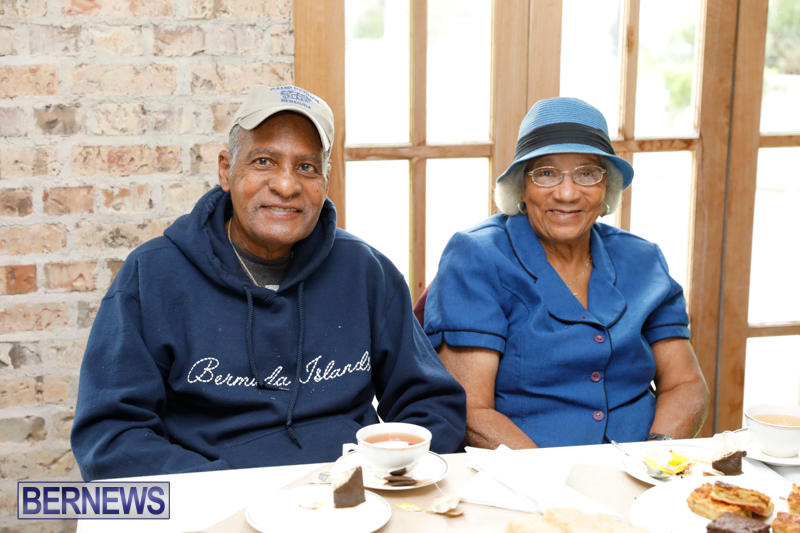 Seniors-Tea-Bermuda-November-8-2017_4502