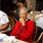 Seniors Tea Bermuda, November 8 2017_4505