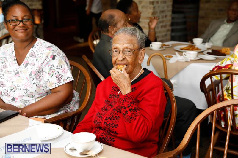 Seniors-Tea-Bermuda-November-8-2017_4505