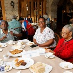 Seniors Tea Bermuda, November 8 2017_4506