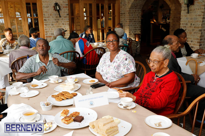 Seniors-Tea-Bermuda-November-8-2017_4506