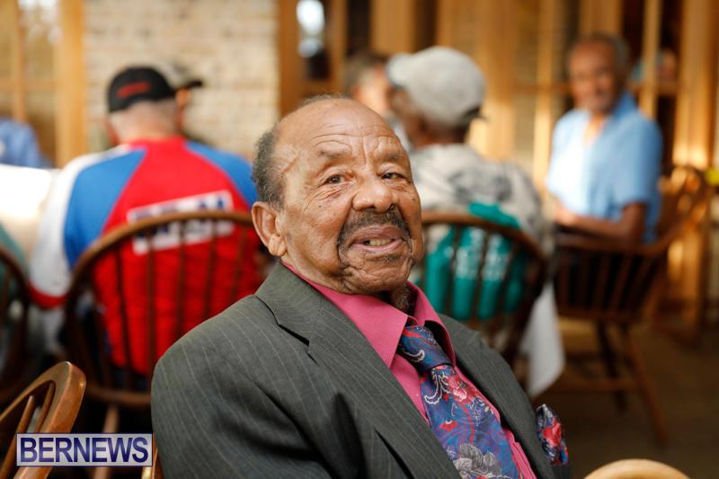 Seniors-Tea-Bermuda-November-8-2017_4507