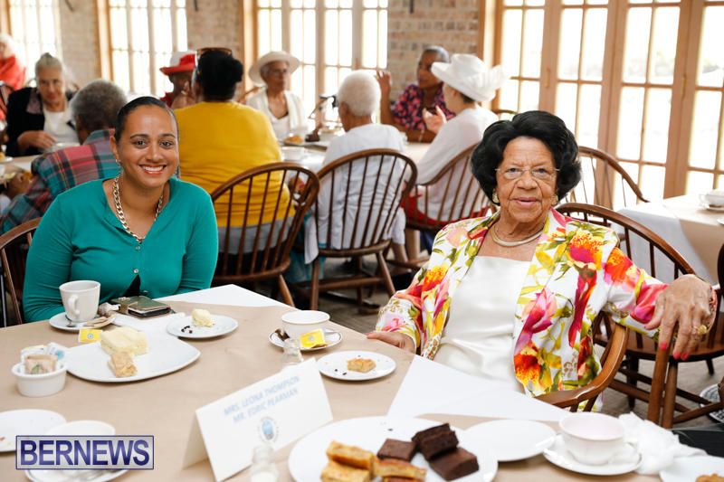 Seniors-Tea-Bermuda-November-8-2017_4515