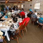 Seniors Tea Bermuda, November 8 2017_4527