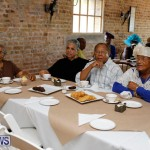 Seniors Tea Bermuda, November 8 2017_4530
