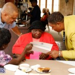 Seniors Tea Bermuda, November 8 2017_4538