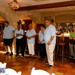 Seniors Tea Bermuda, November 8 2017_4546