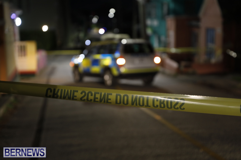 Shooting in Pembroke Bermuda Nov 3 2017 (3)