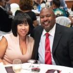 Small Business Awards Bermuda Nov 28 2017 (1)
