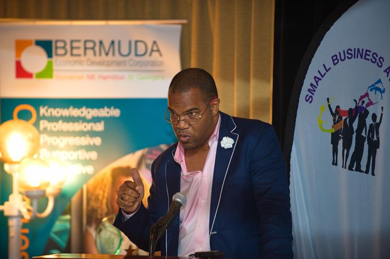 Small-Business-Awards-Bermuda-Nov-28-2017-10