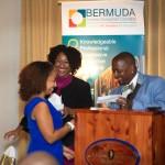 Small Business Awards Bermuda Nov 28 2017 (11)