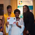 Small Business Awards Bermuda Nov 28 2017 (14)