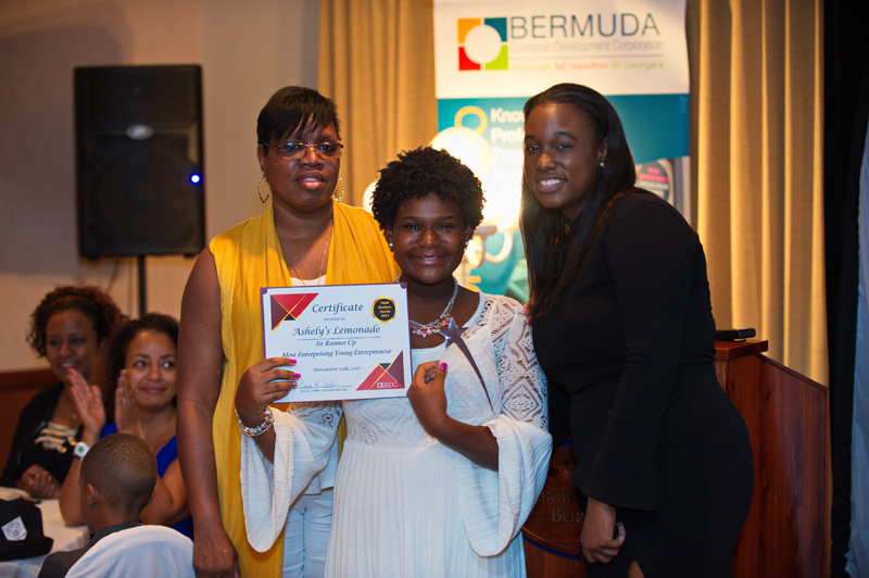 Small-Business-Awards-Bermuda-Nov-28-2017-14