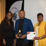 Small Business Awards Bermuda Nov 28 2017 (15)