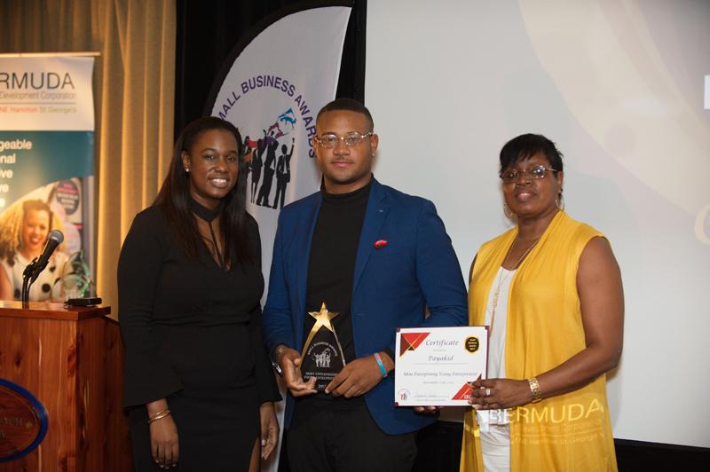 Small-Business-Awards-Bermuda-Nov-28-2017-15