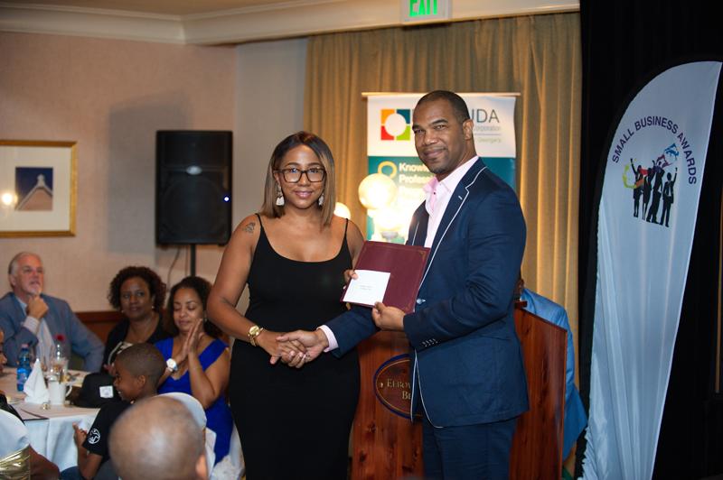 Small-Business-Awards-Bermuda-Nov-28-2017-16