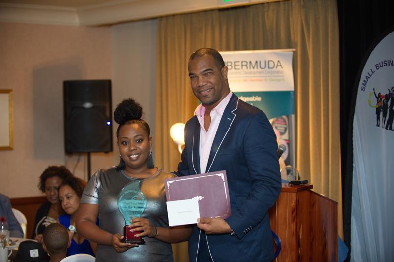 Small-Business-Awards-Bermuda-Nov-28-2017-17