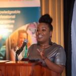 Small Business Awards Bermuda Nov 28 2017 (18)