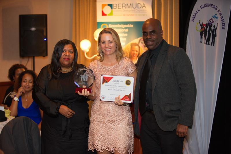 Small-Business-Awards-Bermuda-Nov-28-2017-19