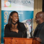 Small Business Awards Bermuda Nov 28 2017 (2)