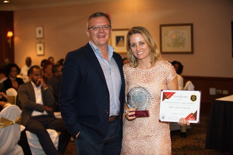 Small-Business-Awards-Bermuda-Nov-28-2017-20