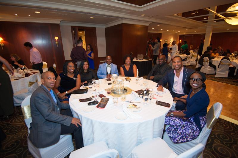 Small-Business-Awards-Bermuda-Nov-28-2017-21