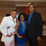 Small Business Awards Bermuda Nov 28 2017 (22)