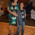 Small Business Awards Bermuda Nov 28 2017 (23)