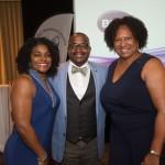Small Business Awards Bermuda Nov 28 2017 (24)