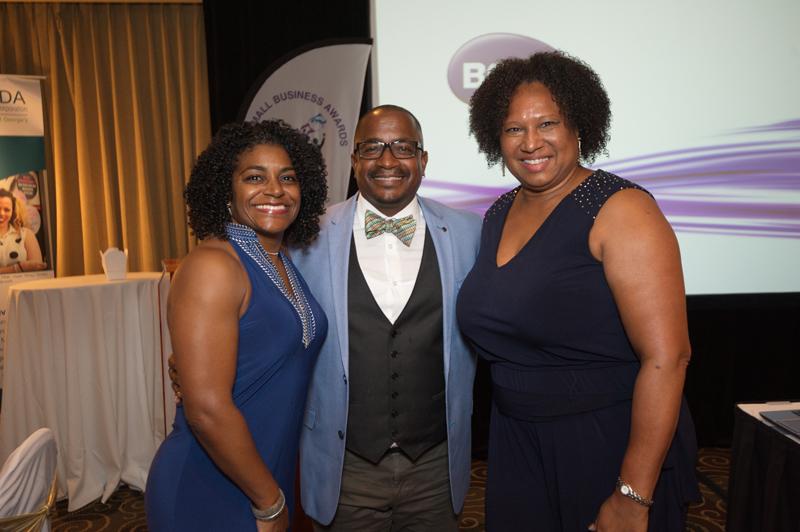Small-Business-Awards-Bermuda-Nov-28-2017-24
