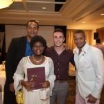Small Business Awards Bermuda Nov 28 2017 (25)