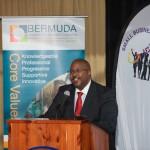 Small Business Awards Bermuda Nov 28 2017 (3)
