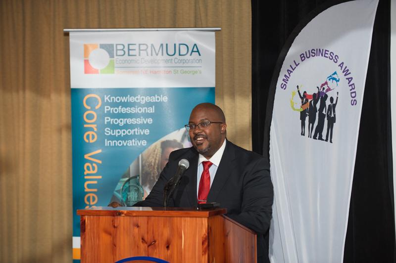 Small-Business-Awards-Bermuda-Nov-28-2017-3