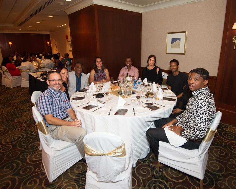 Small-Business-Awards-Bermuda-Nov-28-2017-4