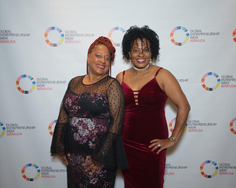 Small-Business-Awards-Bermuda-Nov-28-2017-7