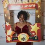 Small Business Awards Bermuda Nov 28 2017 (8)