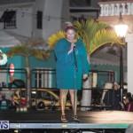 St. George's Lighting Of Town Bermuda, November 25 2017_1122