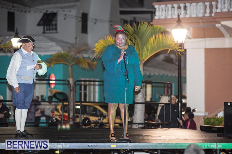 St.-George's-Lighting-Of-Town-Bermuda-November-25-2017_1122