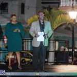 St. George's Lighting Of Town Bermuda, November 25 2017_1142