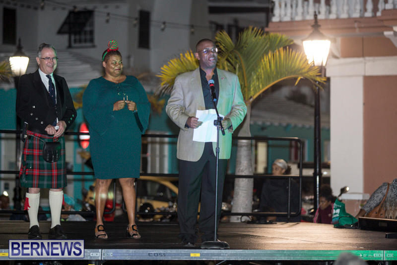 St.-George's-Lighting-Of-Town-Bermuda-November-25-2017_1142