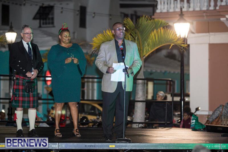St.-George's-Lighting-Of-Town-Bermuda-November-25-2017_1142