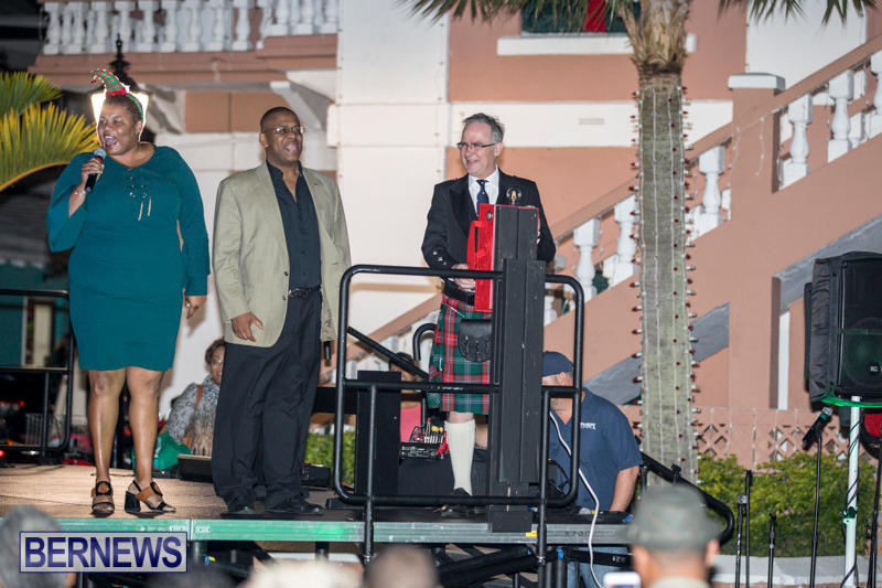 St.-George's-Lighting-Of-Town-Bermuda-November-25-2017_1151