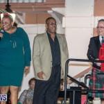 St. George's Lighting Of Town Bermuda, November 25 2017_1152