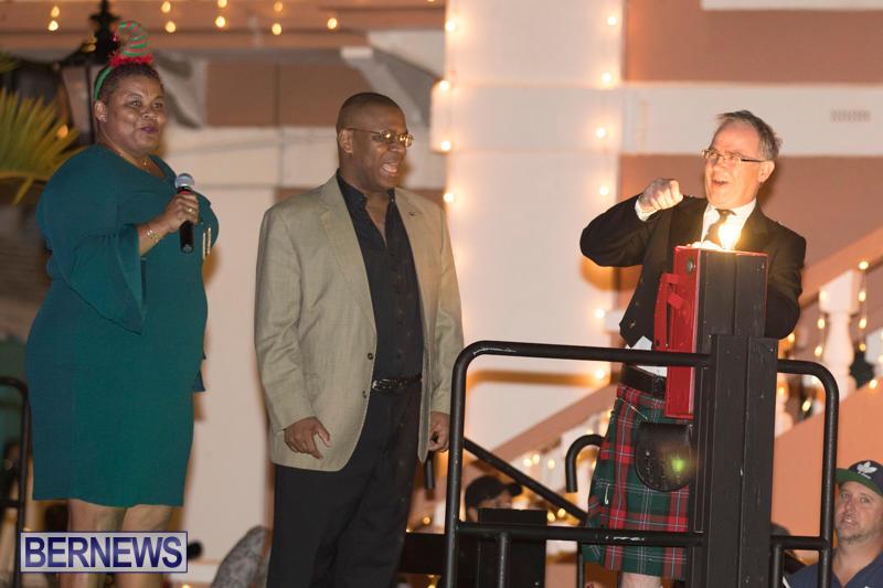St.-George's-Lighting-Of-Town-Bermuda-November-25-2017_1155