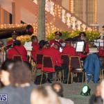 St. George's Lighting Of Town Bermuda, November 25 2017_1159