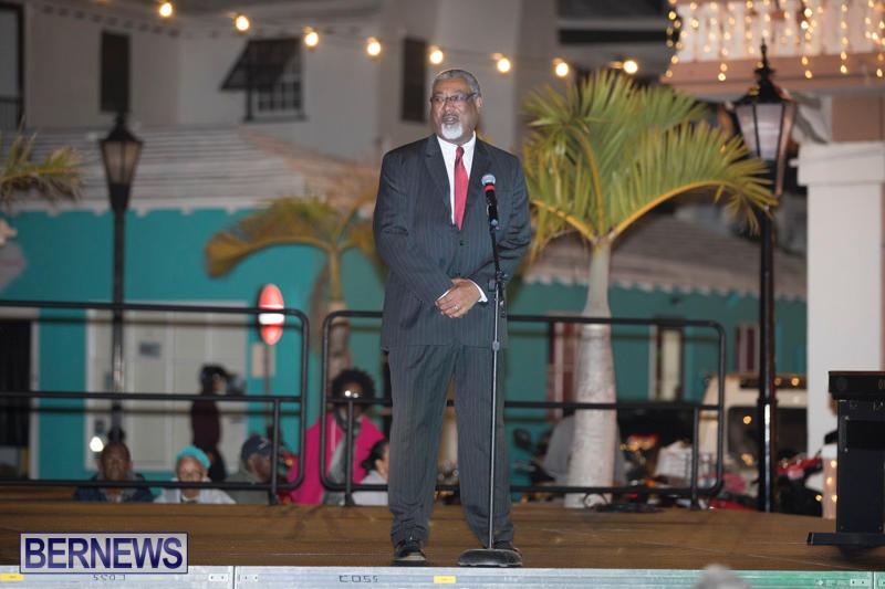 St.-George's-Lighting-Of-Town-Bermuda-November-25-2017_1164