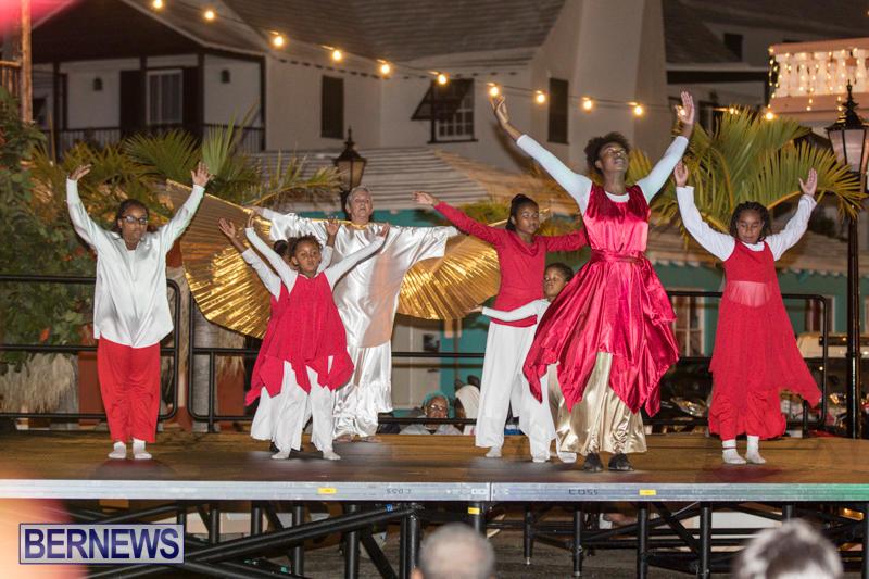 St.-George's-Lighting-Of-Town-Bermuda-November-25-2017_1175
