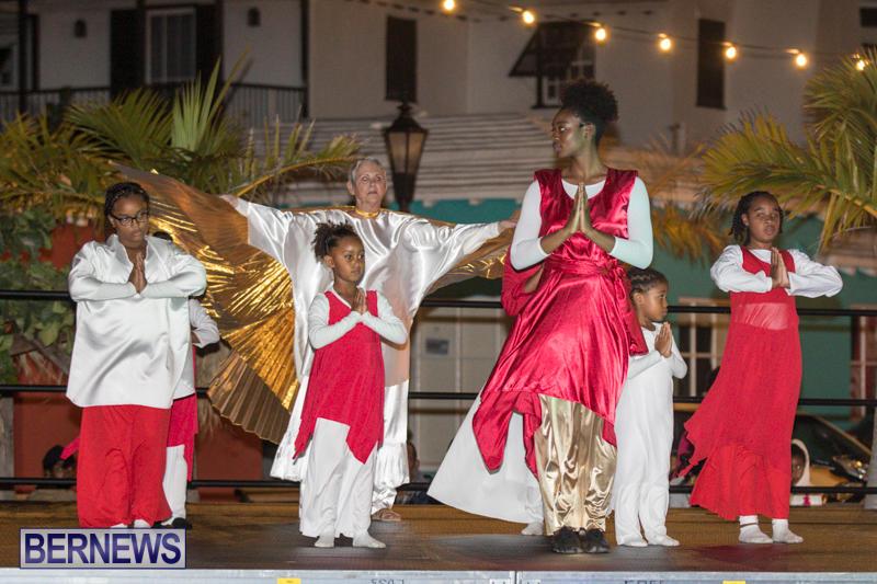 St.-George's-Lighting-Of-Town-Bermuda-November-25-2017_1182