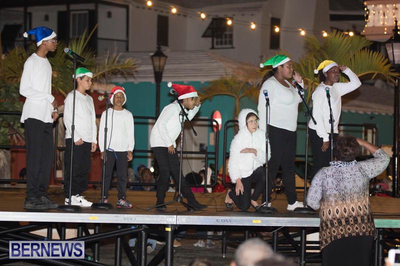 St.-George's-Lighting-Of-Town-Bermuda-November-25-2017_1195